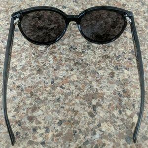Diff Eyewear Accessories - DIFF Cosmo Sunglasses